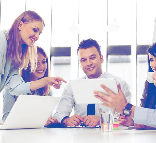 Simply Job GmbH   Personalvermittlung. Wir finden Jobs & Personal