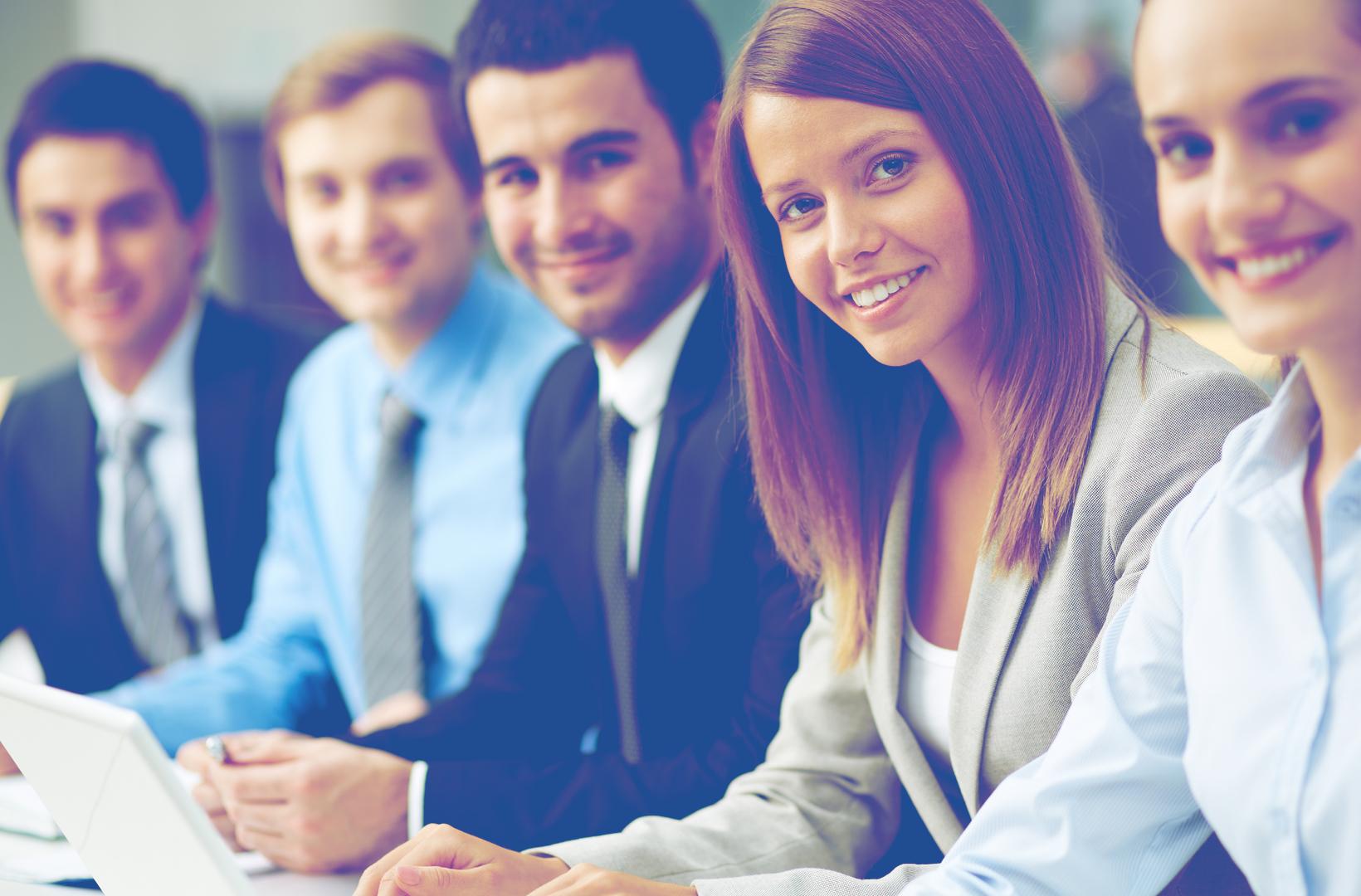 Simply Job GmbH | Personalvermittlung. Wir finden Jobs & Personal